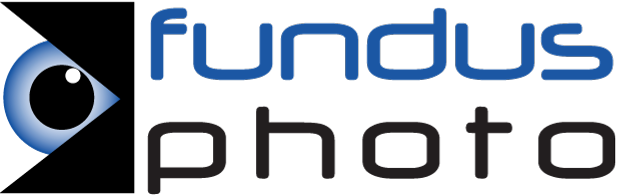 fundus photo logo